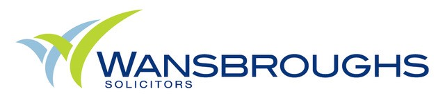 Wansbroughs Solicitors