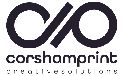 Corsham Print: Creative solutions